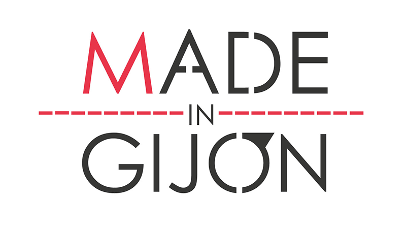 Made in Gijón